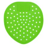 Urinalscreen standard Apple_