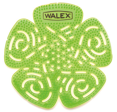 Walex Bravo Deodorizing Screen Melon