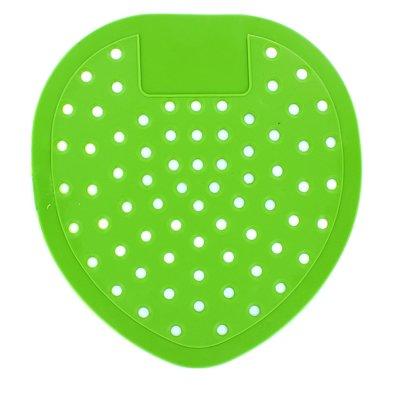 Urinalscreen standard Apple