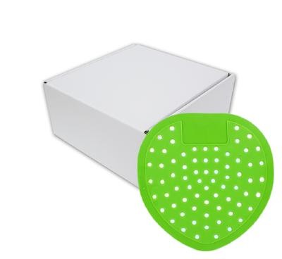 Urinalscreen standard Apple (12 stuks)