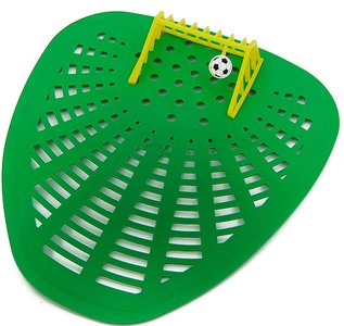 Urinoirrooster sport voetbal